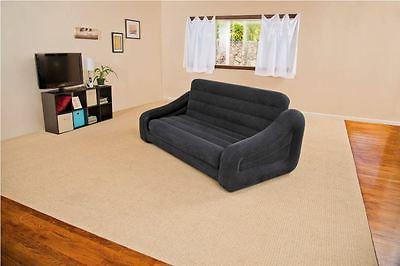 Couch Sofa Furniture Loveseat