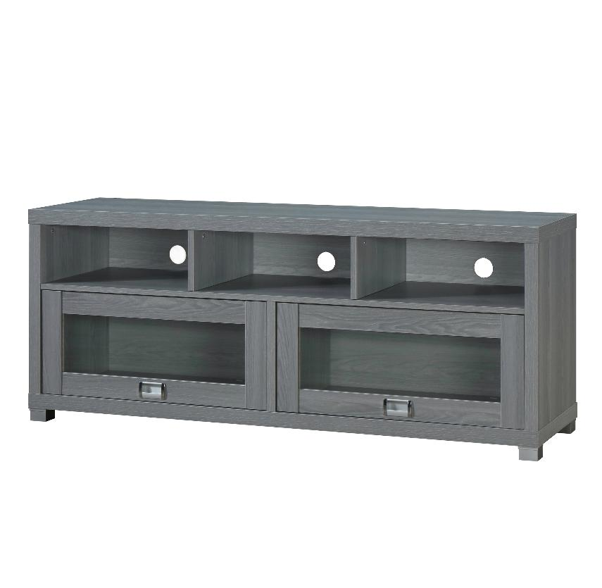 TV Stand 58 To 75 Screen Home Media