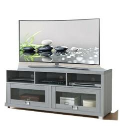 tv stand 75 inch flat screen console
